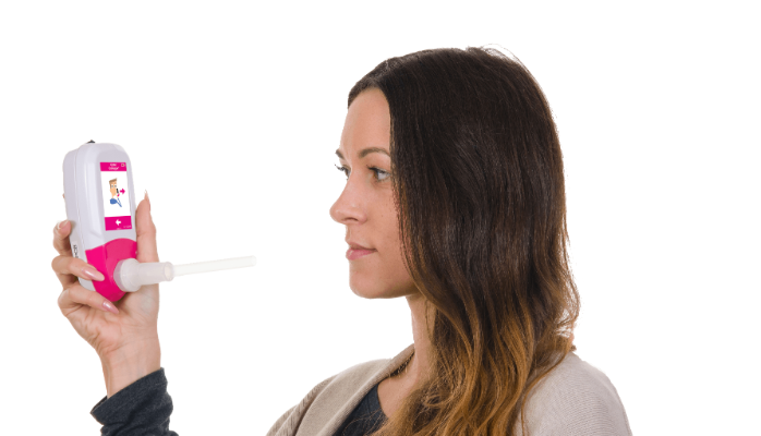 vodorodno dyhatelnyy test v Habarovske
